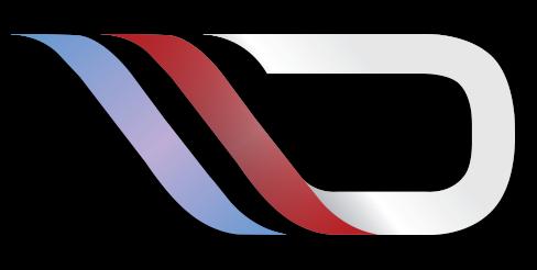 Michigan-web-design-company-logo.png