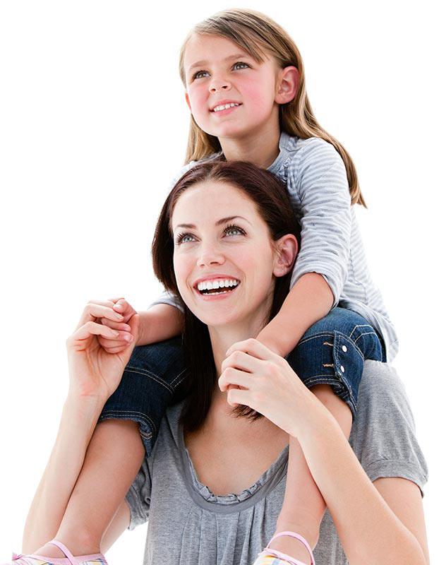pediatric-aba-therapy